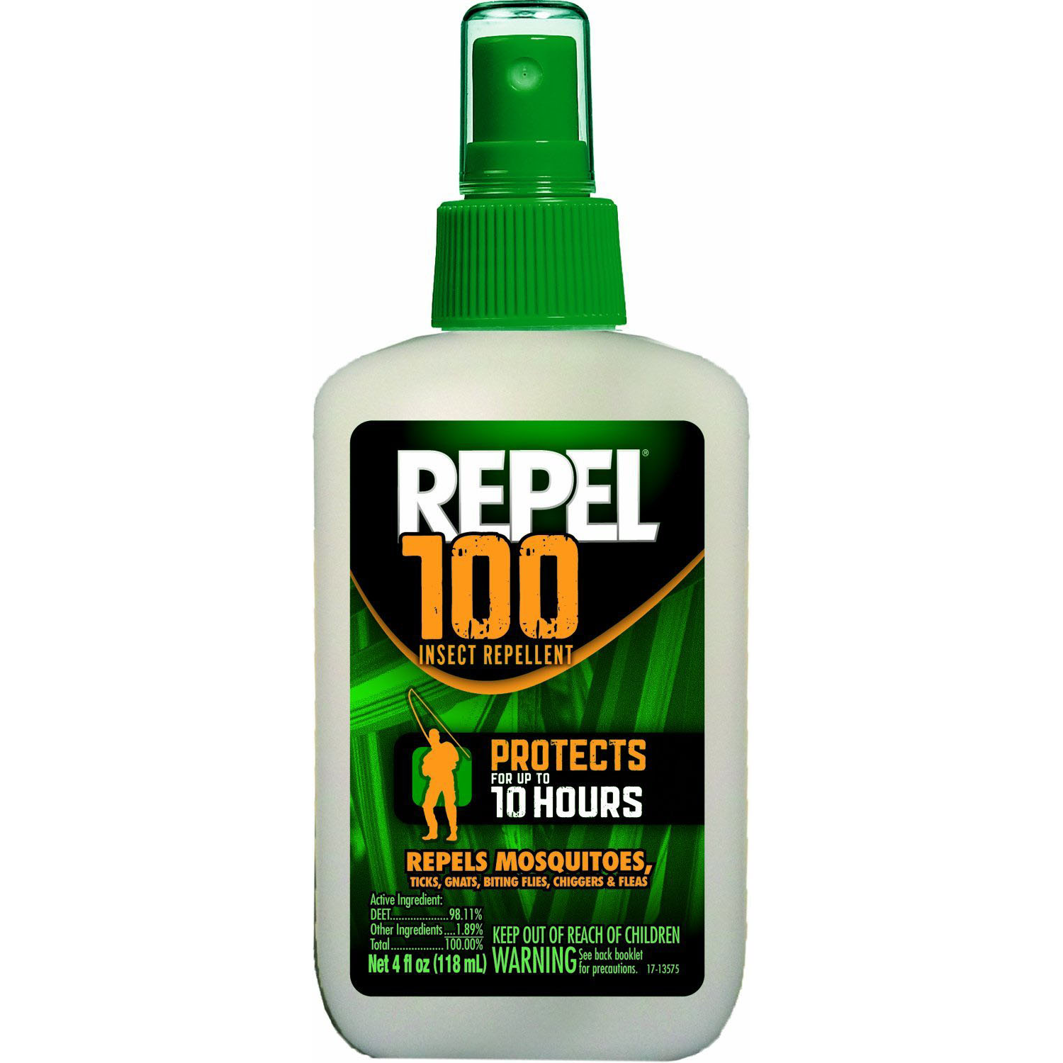 review of related literature for mosquito repellents Mosquitoes, those ruiners of picnics and barbecues, can be hard to escape methods of control seek to prevent mosquitoes from breeding or surviving to adulthood, while some insect repellents can help.